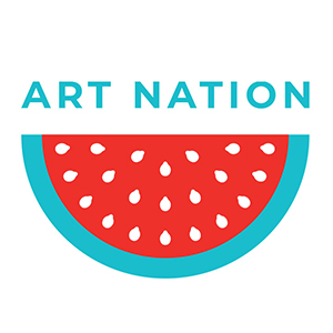 Маркетолог в Art Nation